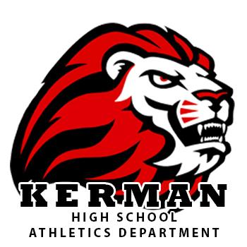 KHS Athletics Logo